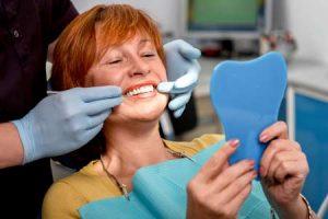 dental veneers from Gregorin Dental in Anchorage, AK