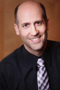 Richard Gregorin Family dental in Anchorage , AK from Gregorin Dental