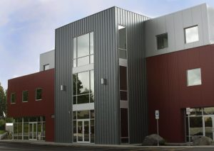 Family Dental Office Anchorage, AK