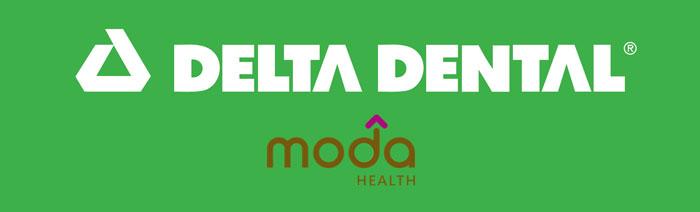 Delta Dental - Moda